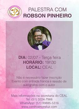 PALESTRA ROBSON PINHEIRO.jpg