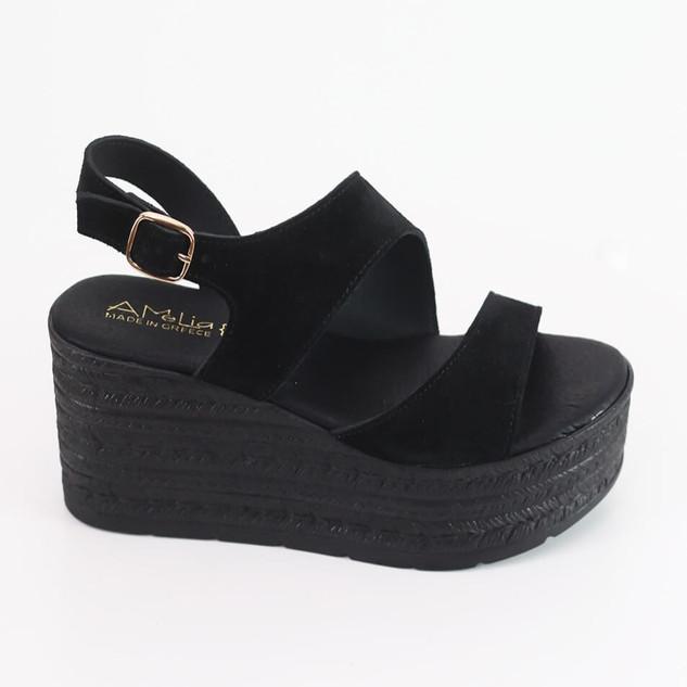B20-6 : BLACK
