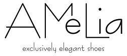 amelia_logo_BLACK_BACKGROUND WHITE.jpg