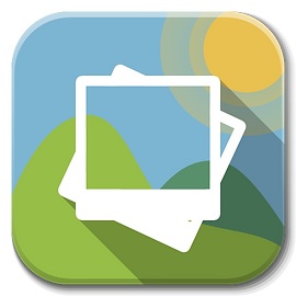 Apps-Gallery-icon.png