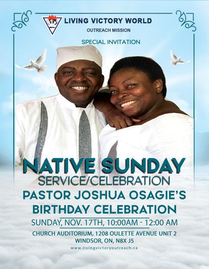 Pastor's Birthday Church.jpeg