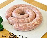 fresh_sausage.jpg