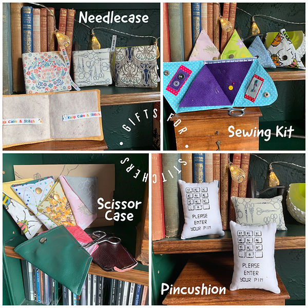 Gifts for stitchers.jpg