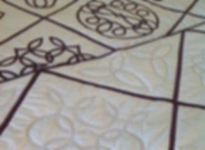 celtic quilt 2.jpg
