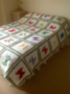 butterfly quilt.jpg