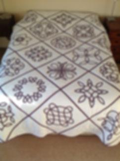 celtic quilt.jpg