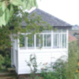 summerhouse_edited.jpg