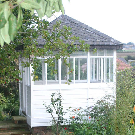 summerhouse_edited.jpg