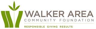 Walker Area Community Foundation.jpg