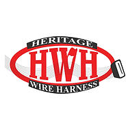 Heritage Wire Harness.png