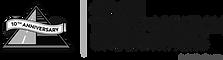 GTU_Anniversary_Logo-Final_gray.png
