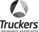 TIA_Logo_Final_TIA_Logo_Vertical.png