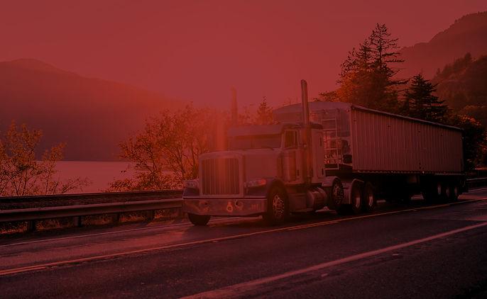 Truck Image-22.jpg