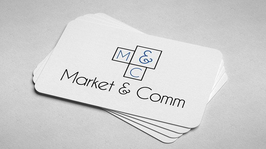 MarketandComm_logo.jpg