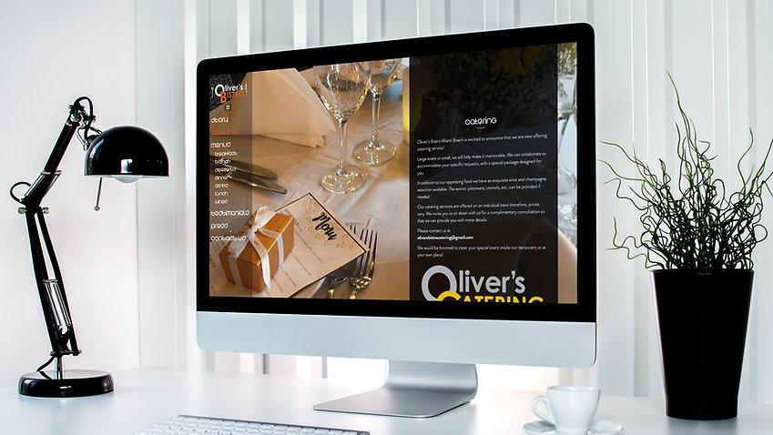 OliversBistro_2.jpg