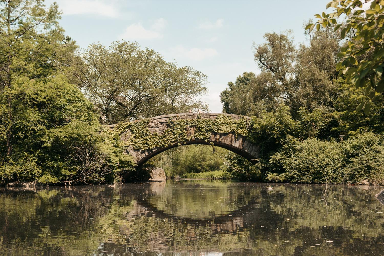 Central-Park-Bridge
