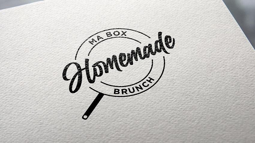 MyBoxBrunch.jpg
