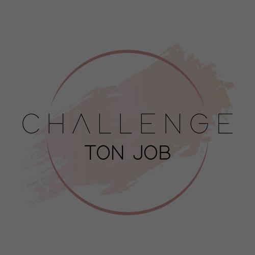 ChallengeTonJob.jpg