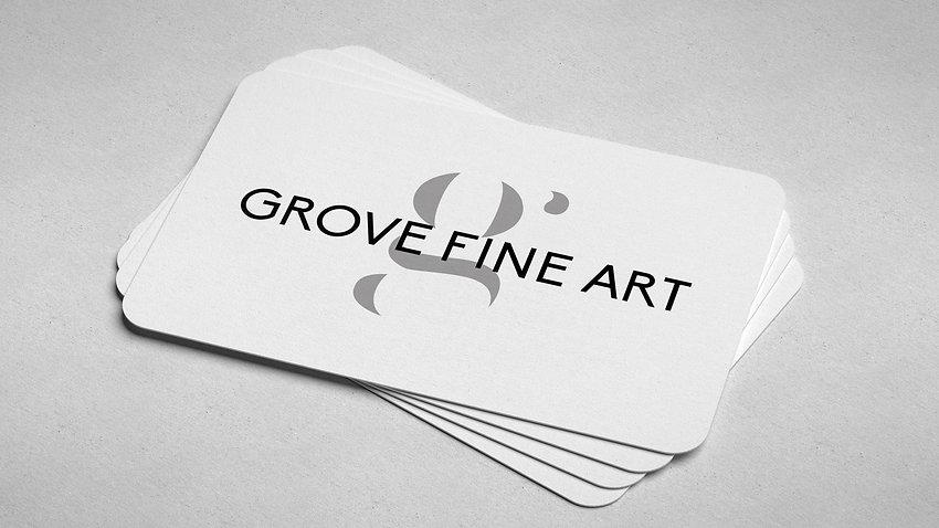 GroveFineArt_Logo_2.jpg