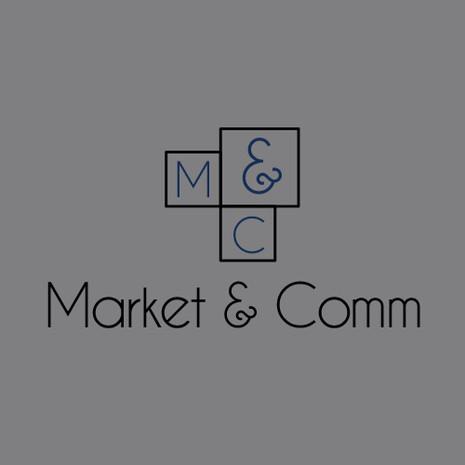 MarketandComm.jpg