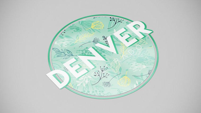 DenverStickers.jpg