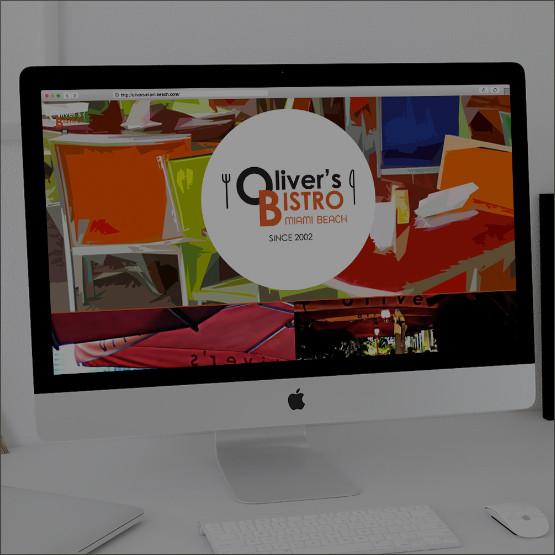 Olivers_Web.jpg