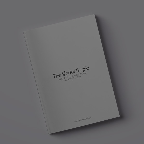 TheUndertropic_0.jpg
