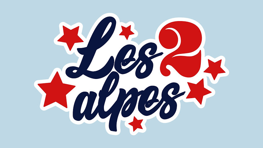 Les2Alpes_Illustration.jpg
