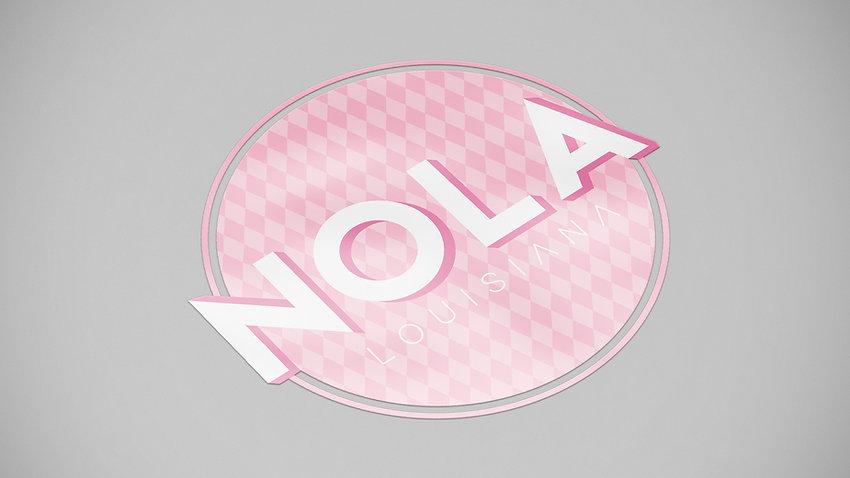 NolaStickers.jpg