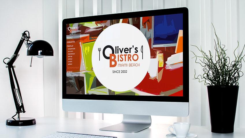 OliversBistro_1.jpg