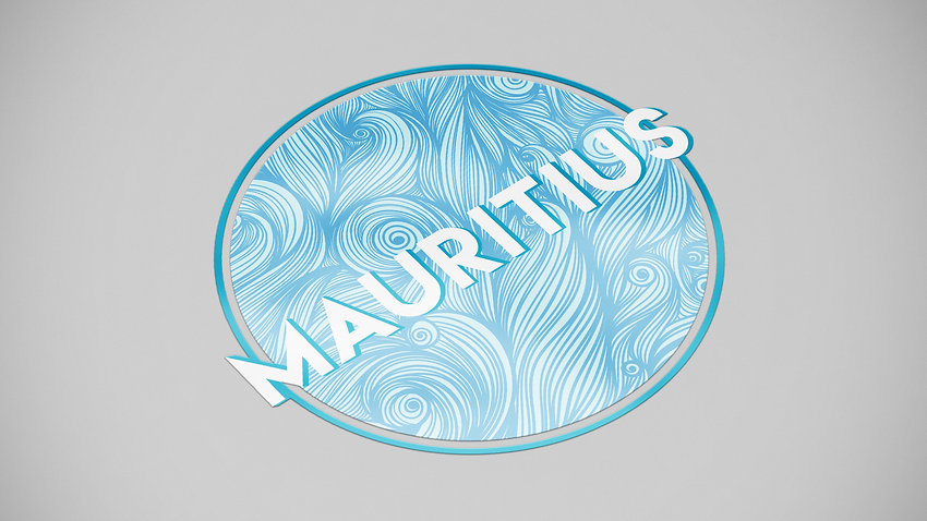 MauritiusStickers.jpg