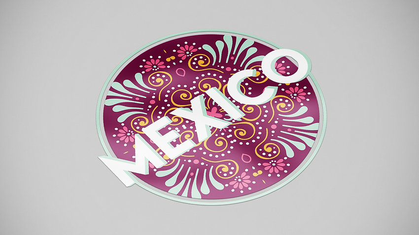 MexicoStickers.jpg