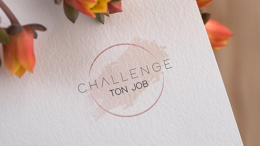 ChallengeTonJobLogo.jpg