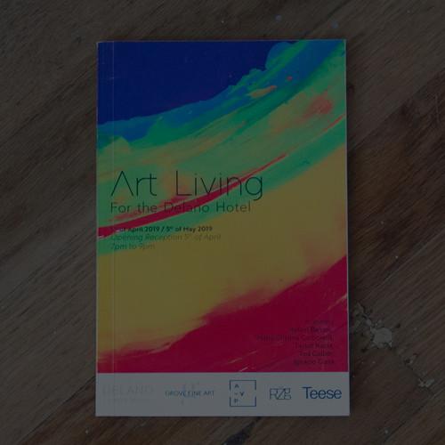 GroveFineArt_Catalog_Cover.jpg