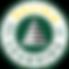 circle-cropped rl logo.png