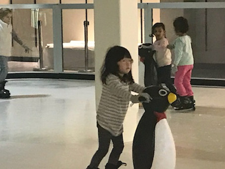 Vernon Hills Montessori Enrichment Program