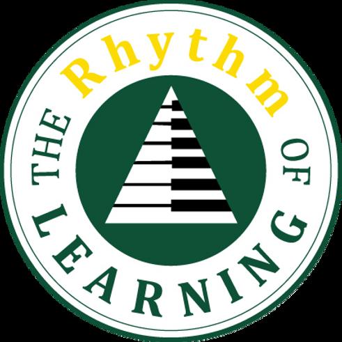 RL Music School Logo - circle cropped.pn