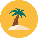 beach icon.png