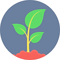 plant icon.png