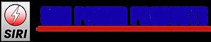 Siri Logo Final (1).png