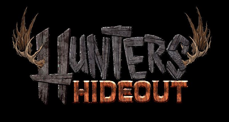 HUNTERS_HIDEOUT_LOGO_BROWN.png