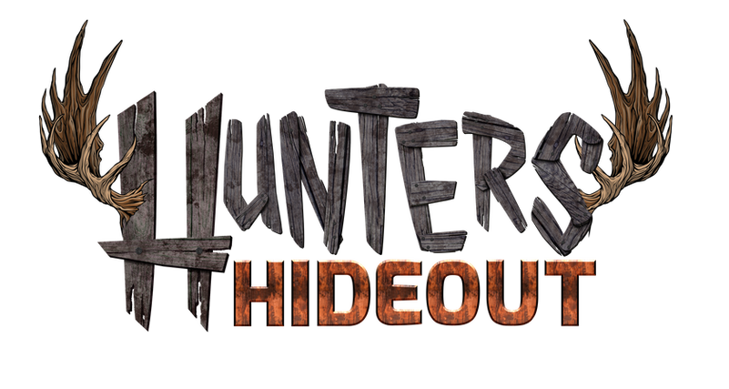 HUNTERS_HIDEOUT_LOGO_BROWN.png