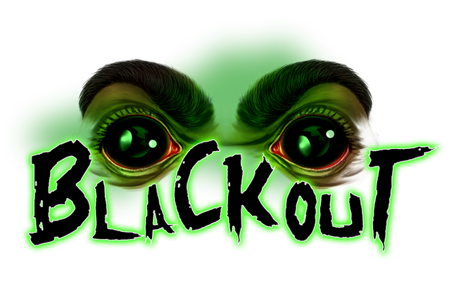 BLACKOUT-TRANSPARENT.png