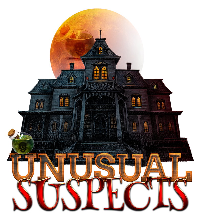 UNUSUAL_SUSPECTS_002_FINAL_2.png