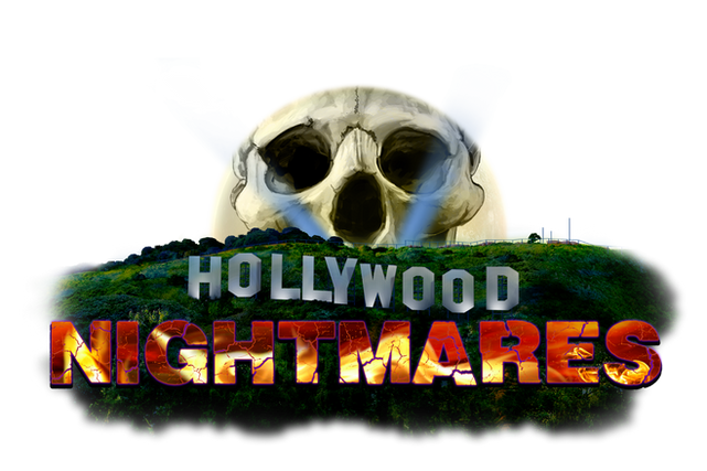 HOLLYWOOD-NIGHTMARES-TRANSPARENT.png