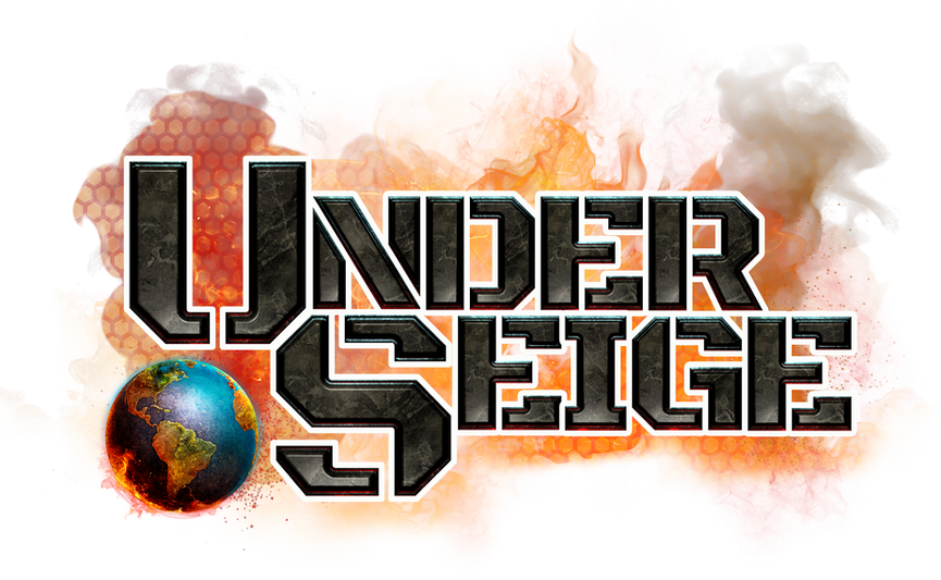UNDER_SEIGE_LOGO.png