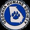 Georgia Humane Society