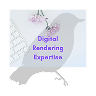 BBDSRI - Digital Rendering Expertise.png