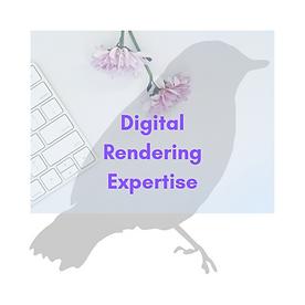 BBDSRI - Digital Rendering Expertise.png
