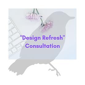 BBDSRI - Design Refresh.png